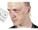 torty_und_logo