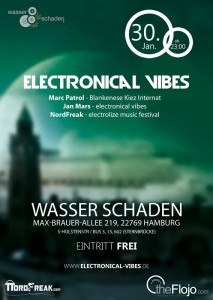 2015-01-30_front_electronical_vibes_club_nordfreak_marc-petrol_jan-mars