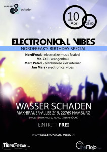 2015-04-10_front_electronical_vibes_club_nordfreak_ma-cell_marc-petrol_jan-mars.jpg