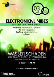 2015-07-03_front_electronical_vibes_club_nordfreak_ma-cell_jan-mars