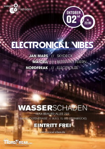 2015-10-02_front_electronical_vibes_club_nordfreak_ma-cell_jan-mars