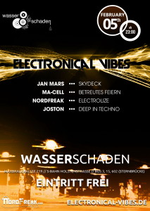 2016-02-05_flyer_electronical_vibes_club_nordfreak_ma-cell_janmars_joston