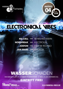 2016-03-04_flyer_electronical_vibes_club_nordfreak_ma-cell_janmars_joston_highres