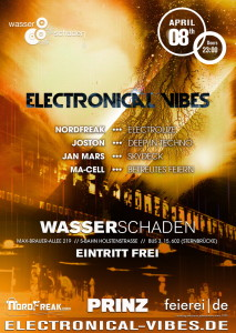 2016-04-08_flyer_electronical_vibes_club_nordfreak_ma-cell_janmars_joston
