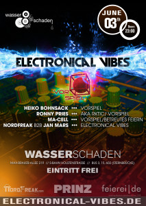 2016-06-03_flyer_electronical_vibes_club_heiko-bohnsack_ronny-pries_nordfreak_ma-cell_janmars