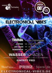 2016-07-08_flyer_electronical_vibes_club_timma_nordfreak_jan-mars_joston_high