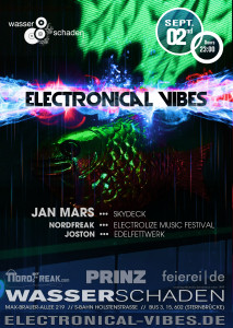2016-09-02_flyer_electronical_vibes_club_JanMars_NordFreak_Joston_high